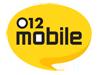 חבילות סלולר 012 מובייל