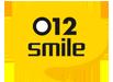 חבילות אינטרנט 012 סמייל